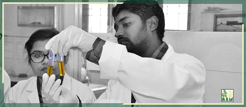 Biotechnology – A Boon for Medical Field and Healthcare