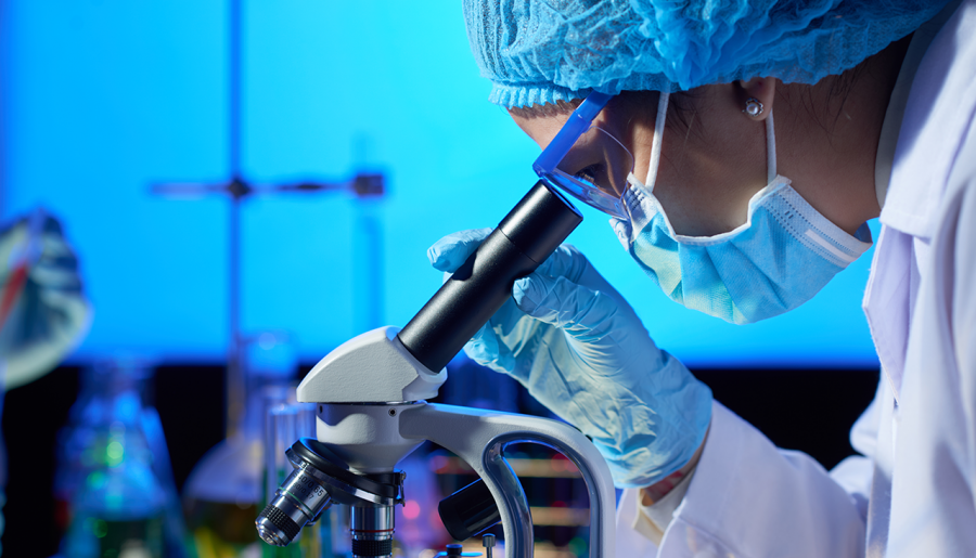 Everything about BSC Biotechnology: Subjects, Marks, Eligibility