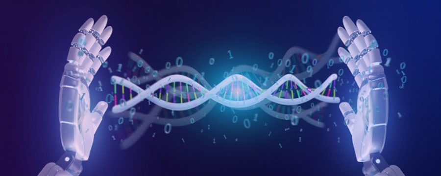 In-demand biotechnology careers shaping our future
