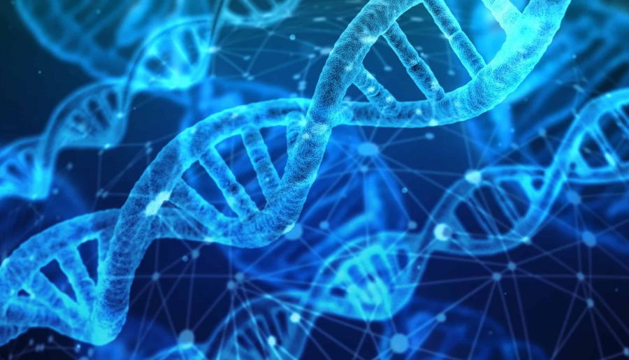 The future and scope of biotechnology