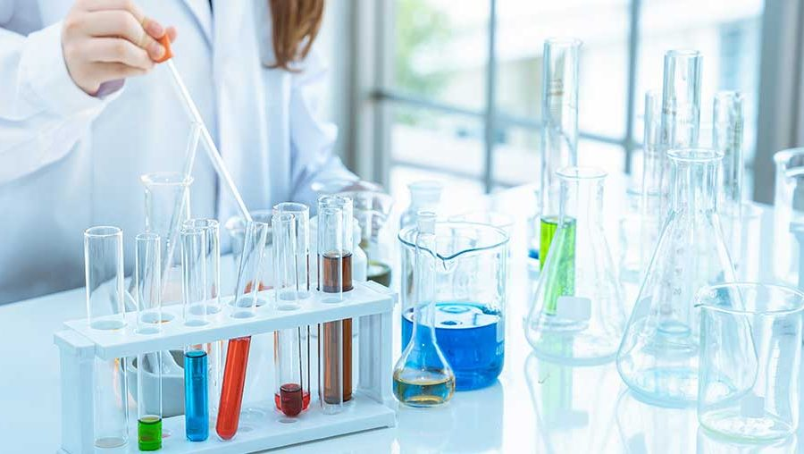 Top Biotechnology colleges in India