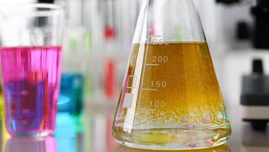 Top biotechnology colleges in Rajasthan