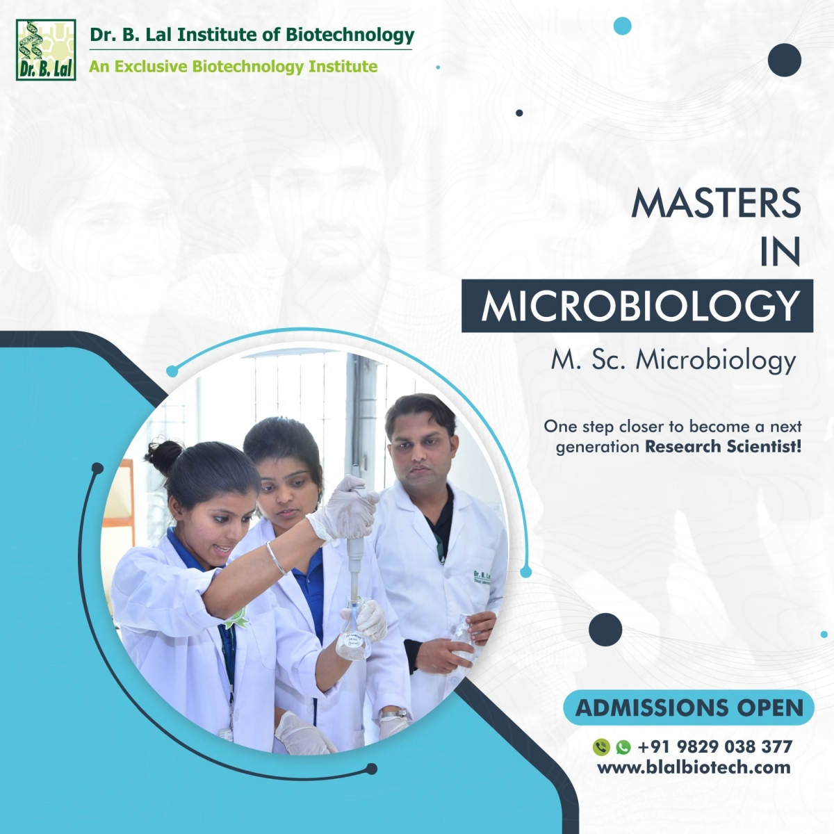 Admissions Open-2021   Apply Now